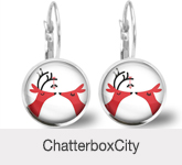 Chatterbox City