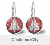 ChatterboxCity