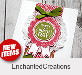 EnchantedCreationsByNarelle