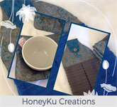 02Feb18_16Feb18HoneyKu Creations