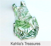 Kahlia's Treasures