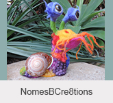 NomesBCre8tions