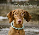 Newsletter: Pets and Polymer