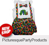 PicturesquePartyProducts