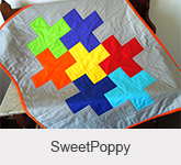 SweetPoppy
