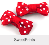 SweetPrints