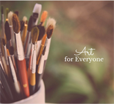 Art for Everyone