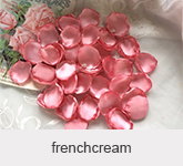 frenchcream