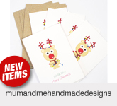 mumandmehandmadedesigns