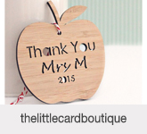 thelittlecardboutique
