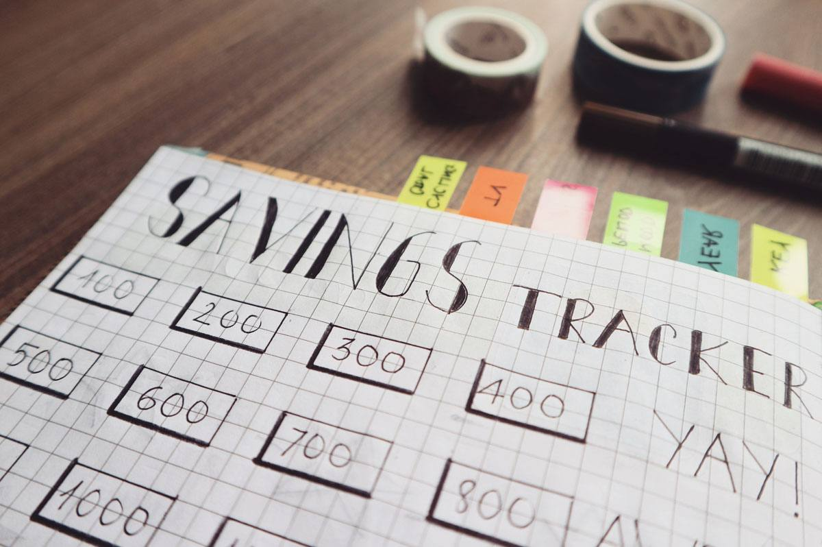 Award-winning Finance Broker, Business Strategist & Accountability Coach, Sarah Eifermann provides 5 practical steps you can take to prepare your handmade business – and your life – for the next financial year.