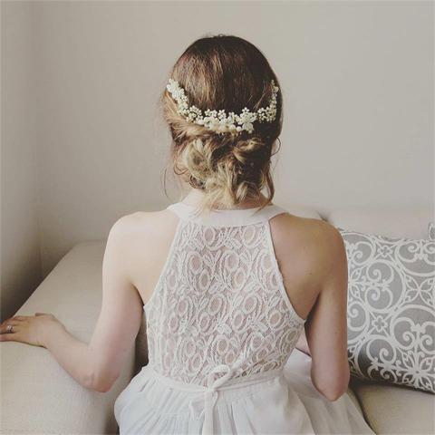 The Juliet Comb