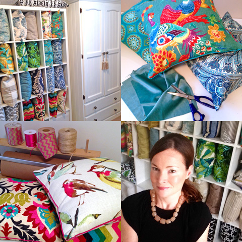 Made It Designer Spotlight PearTreeHome