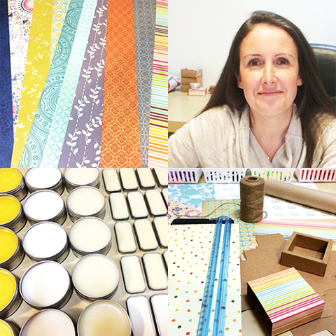 madeit designer spotlight willowtreeskincare