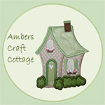Ambers Craft Cottage