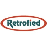 Retrofied
