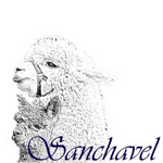 Sanchavel