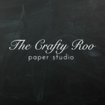 The Crafty Roo Paper Studio