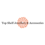 Top Shelf Jewellery