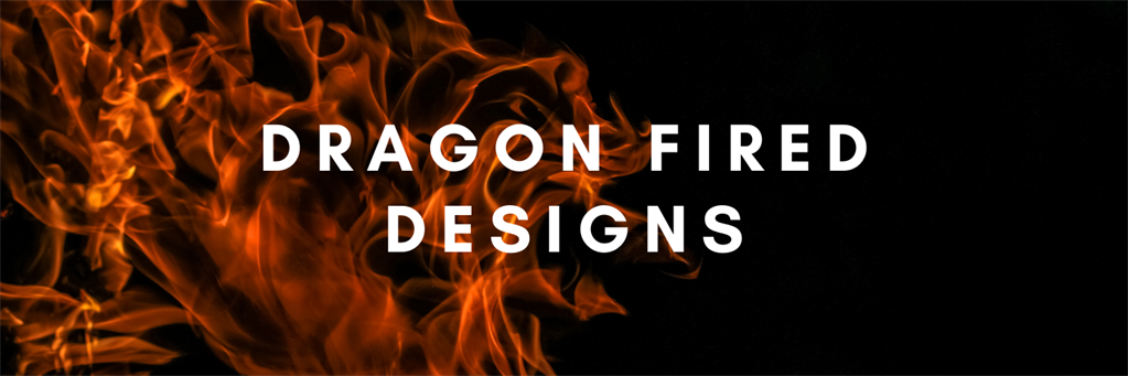 DragonFired Designs
