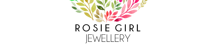 Rosie Girl Jewellery