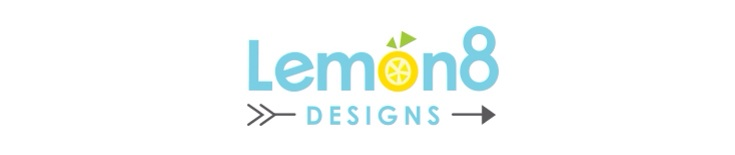 Lemon8 Designs