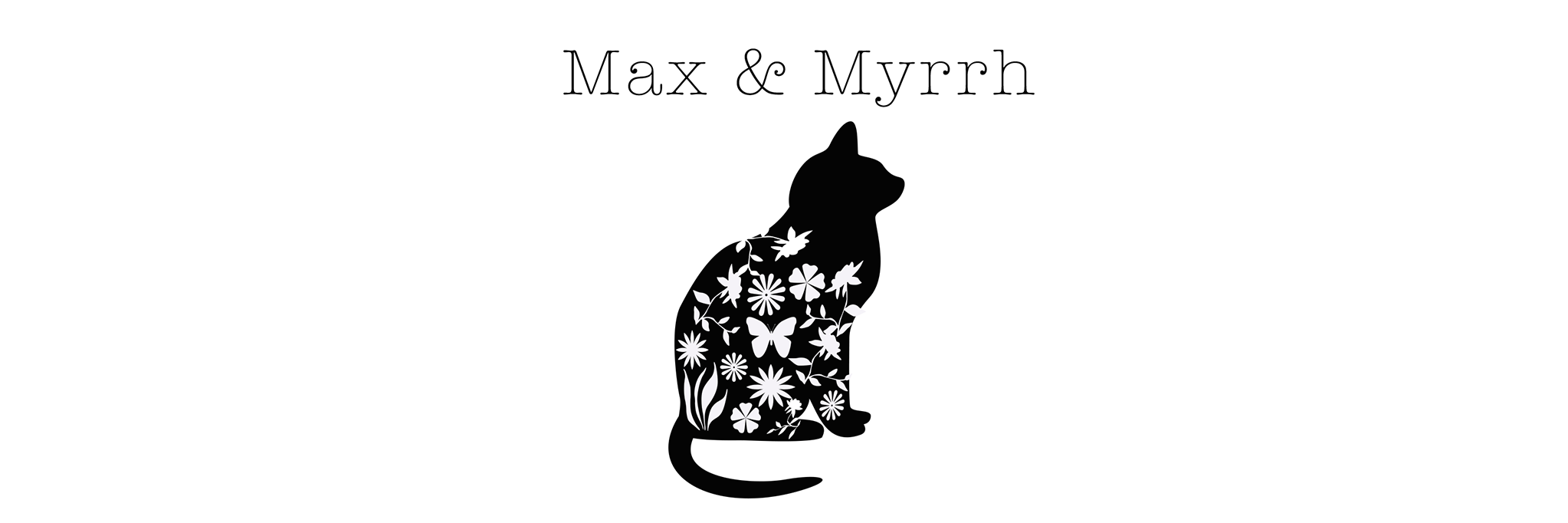 Max and Myrrh