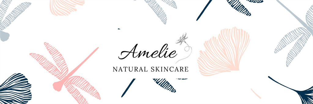 Amelie Natural Skincare