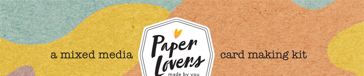 PaperloverCards