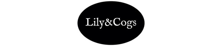 Lily&Cogs