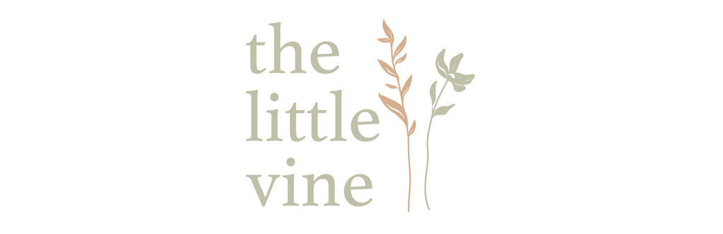 The Little Vine