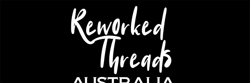 Reworked Threads