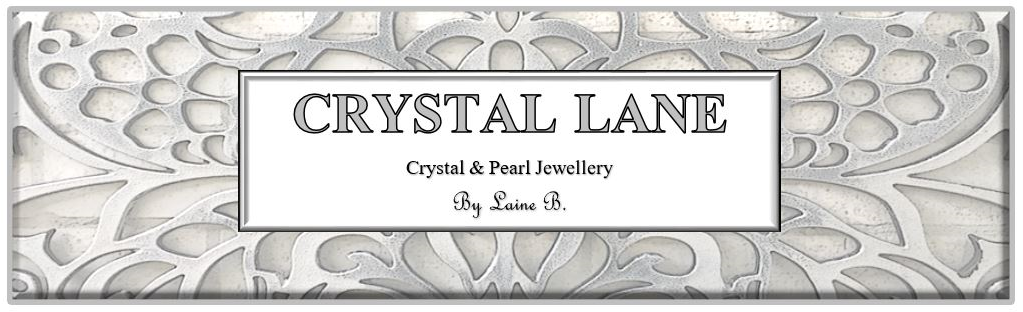 CRYSTAL LANE
