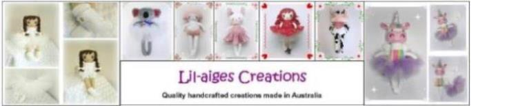 Lil-aiges Creations