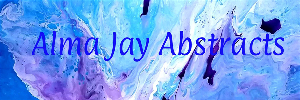 Alma Jay Abstracts
