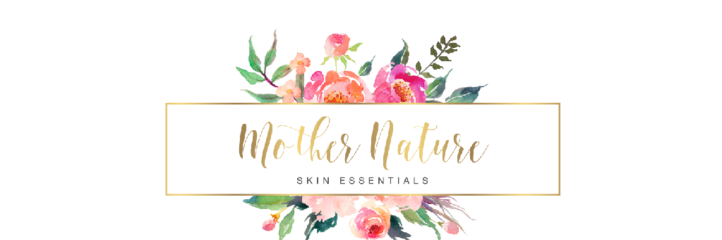 Mother Nature Skin Essentials
