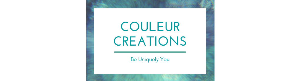 Couleur Creations