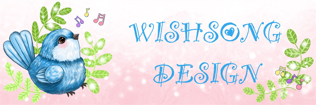 Wishsong Design