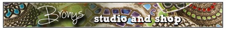 Bronys Studio and Shop