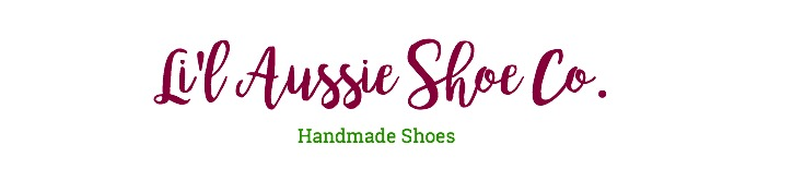 Li'l Aussie Shoe Co.