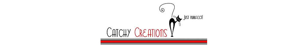 Catchy Creations