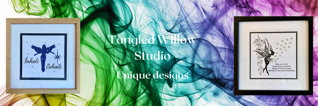 Tangled Willow Studio