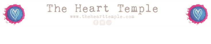 Heart Temple