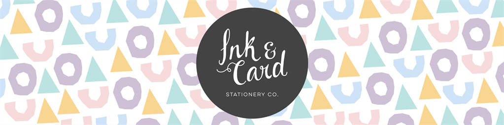 Ink & Card