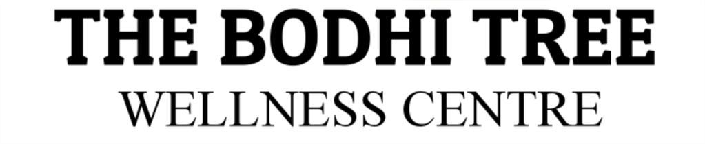 The Bodhi Tree Wellness Centre