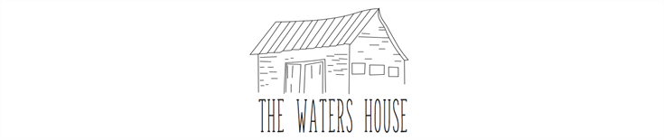 The Waters House