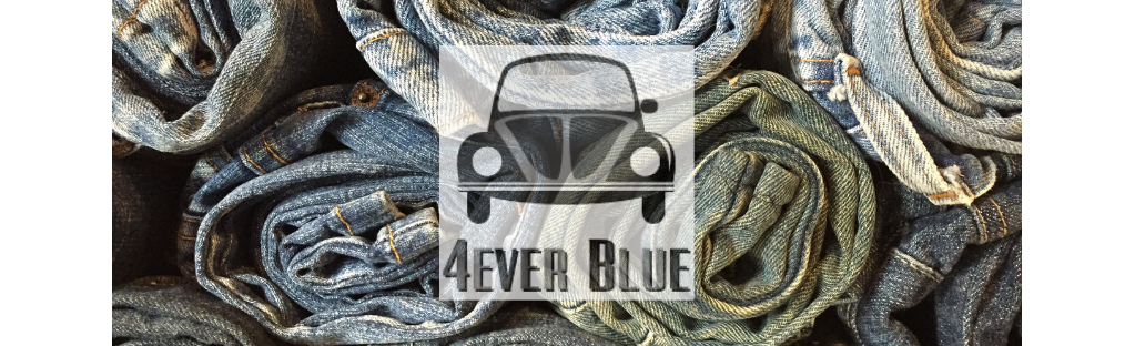 4EverBlueCreations