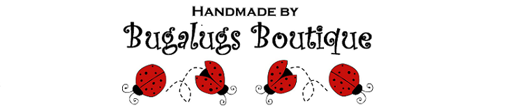 Bugalugs Boutique