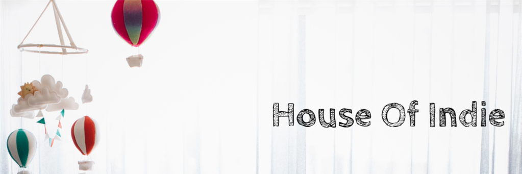 House Of Indie