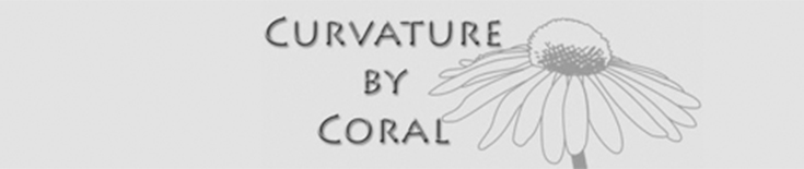 CurvatureByCoral
